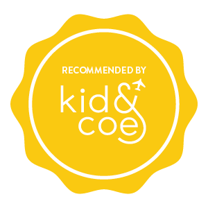 kid-coe-recommended-badge