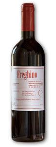 ferghino-1