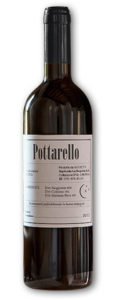 pottarello-1